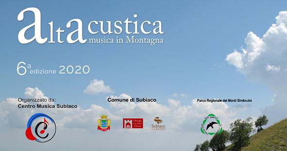 AltAcustica-2020