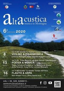 alta-acustica-subiaco2020