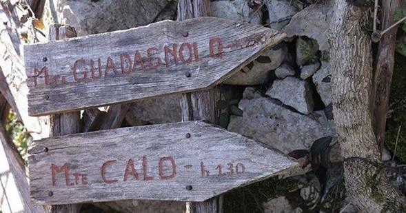 escursinismo-museo-monti-prenestini