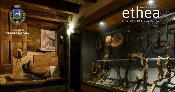 ethea-museo-cervara-02