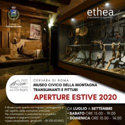ethea-museo-cervara