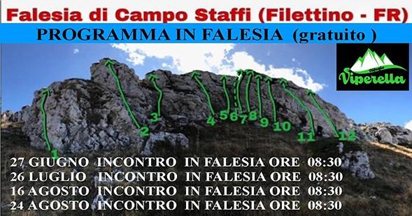 falesia-viperella