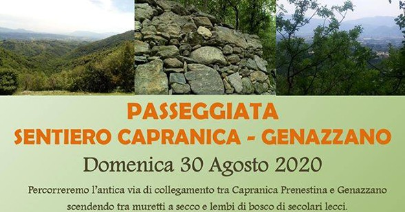 museo-capranica-escursione-02