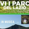 natura-in-musica-filettino-02