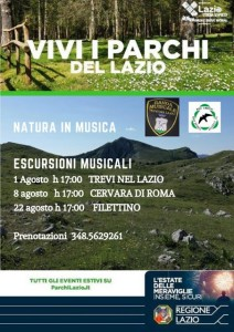 natura-in-musica-filettino