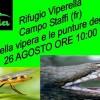 rifugio-viperella-corso-02