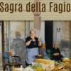 sagra-fagiolina-arsoli-2020-02