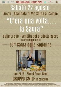 sagra-fagiolina-arsoli-2020