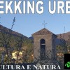 trekking-urbano-filettino-02