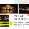 villae-fim-festival