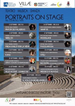 Portraits-on-stage-Santuario-Ercole-Vincitore-Tivoli