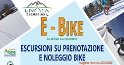 ebike-livata-escursioni-01
