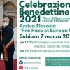 CELEBRAZIONI-BENEDETTINE-2021-01