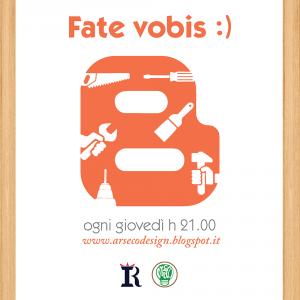 fate-vobis