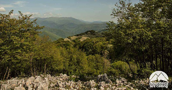 monte-pianezze-mountains-are-calling