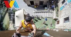 arrampicata-vivere-laniene