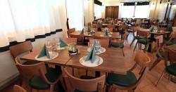 ristorante-lescuso-jenne-0822a-C02