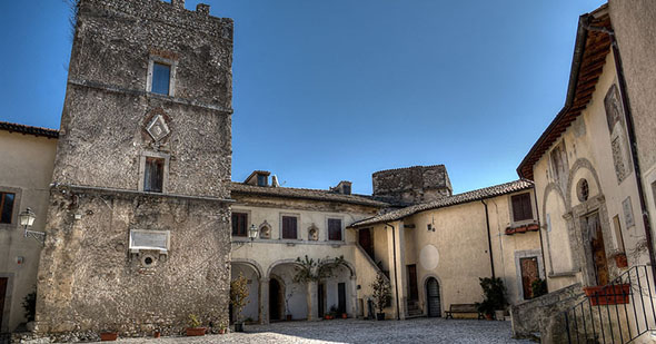 licenza-castello-orsini-7648